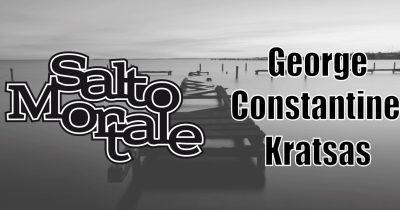 Οι Salto Mortale συνεργάζονται µε τον G.C Kratsa