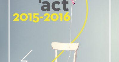 Το ανανεωμένο act παρουσιάζει