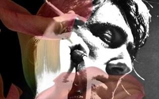«Και η αγάπη πάλι θα καλεί» - Στιγμιότυπα από τη μεγάλη συναυλία των Διάφανων Κρίνων