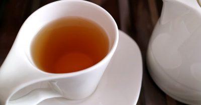 Βοτανικό τσάι για την ψωρίαση