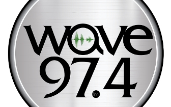 O Wave 97.4 γιορτάζει τα 10 χρόνια του