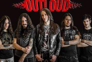 Νέο video clip για τους Outloud