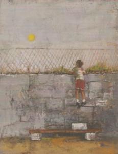 Έκθεση Ζωγραφικής της Μαρίας Αναστασίου @ Πολύεδρο | Πάτρα | Ελλάδα