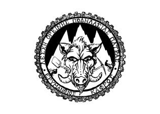logo-official-tshirt3