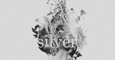 Minor Project-«Silver»