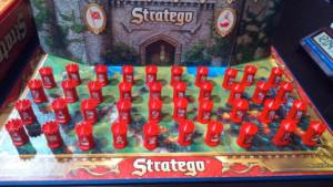 stratego3