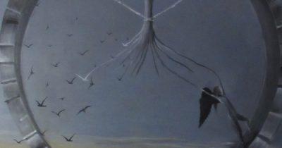 Έκθεση κεραμικής - ζωγραφικής στον Παλίσσανδρο