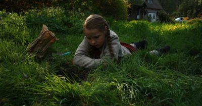 To Διεθνές Φεστιβάλ κινηματογράφου Ολυμπίας για Νέους και παιδιά στην Πάτρα