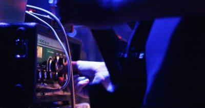 Δείτε official video από την περιοδεία των 1000Mods