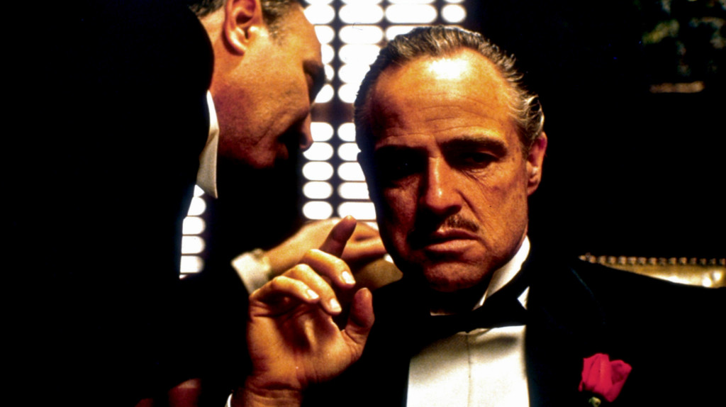 Brando_Godfather