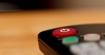 Ειρωνία: Η ιδιωτική τηλεόραση έχει γενέθλια