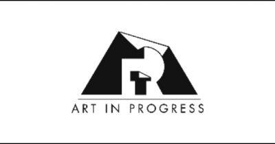 Σεμινάριο για την Θεωρία της Σύγχρονης Τέχνης