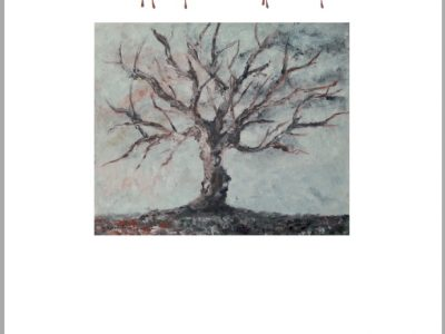 Νικολέττα Κατσιδήμα – Λάγιου, «Βιογραφικό σημείωμα»