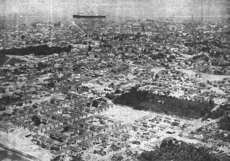 patra-1935-1