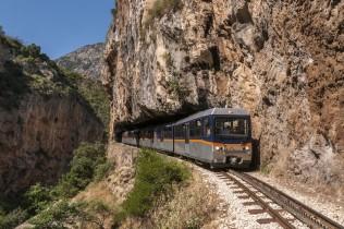 sfo-tunnel