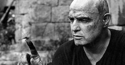 12 χρόνια χωρίς τον Marlon Brando