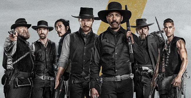 poster-klip-karakter-the-magnificent-seven