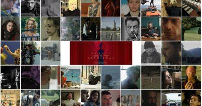 Νύχτες Πρεμιέρας 2016 | Οι 46 ταινίες του Διαγωνιστικού Τμήματος Ελληνικών Ταινιών Μικρού Μήκους