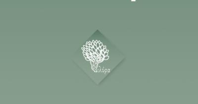 Χρήστος Αναστασόπουλος: «Αφιερωμένο στα δέντρα της ζωής μου...»