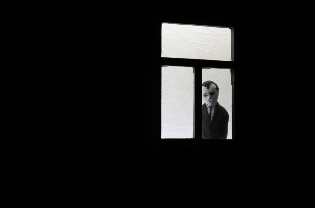 window-1721057