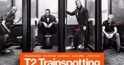 Choose life... 20 χρόνια μετά το Trainspotting