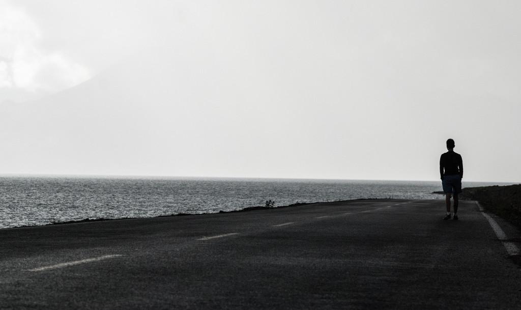 road-691695_1920