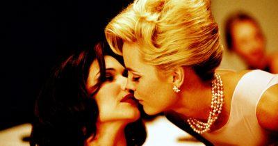 """Είναι το """"Mulholland Drive"""" η καλύτερη ταινία του αιώνα;"""