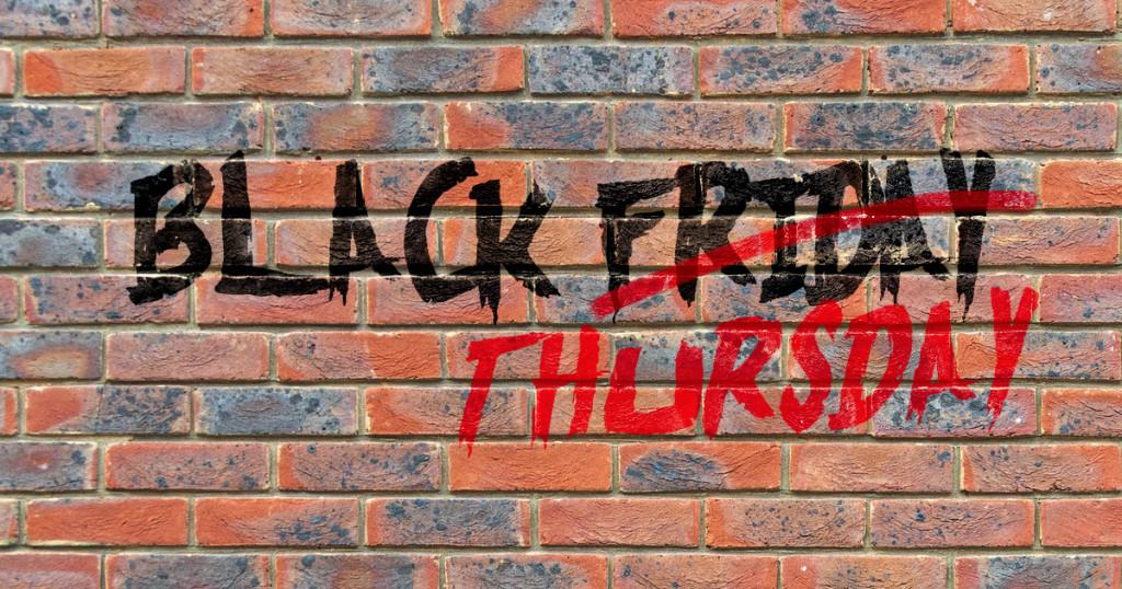 black-thursday