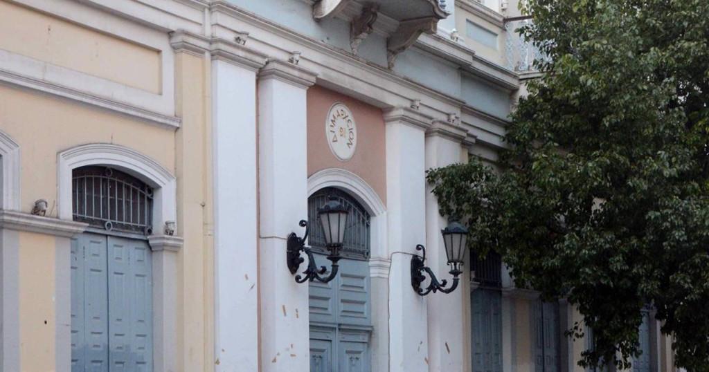 Πάτρα: Η δημοτική αρχή απευθύνεται στα αρμόδια υπουργεία για τις οικονομικές ελάφρυνσης επαγγελματιών λόγω πανδημίας
