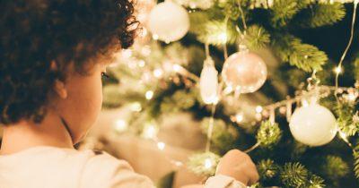 9 ημέρες για... Χριστούγεννα