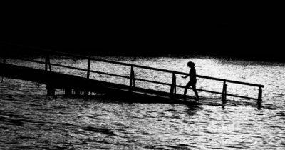 Απομόνωση