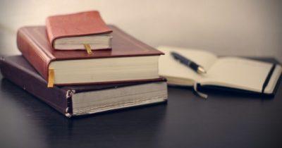 «Η εμπειρία του ξένου» - 6ος Πανελλαδικός Μαθητικός Διαγωνισμός Φιλοσοφικού Δοκιμίου