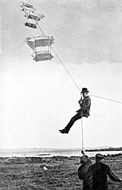 Amundsen_kite2