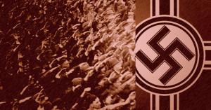 Η αληθινή πατρίδα των ναζί