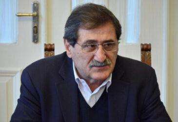 Επιστολή δημάρχου Πατρέων Κ. Πελετίδη στην υπουργό παιδείας για την υποβάθμιση των σπουδών στις ΕΠΑΣ του ΟΑΕΔ