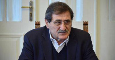 Σε δίκη ο Δήμαρχος Πατρέων κατηγορούμενος για την υπεράσπιση δικαιωμάτων εργαζομένων