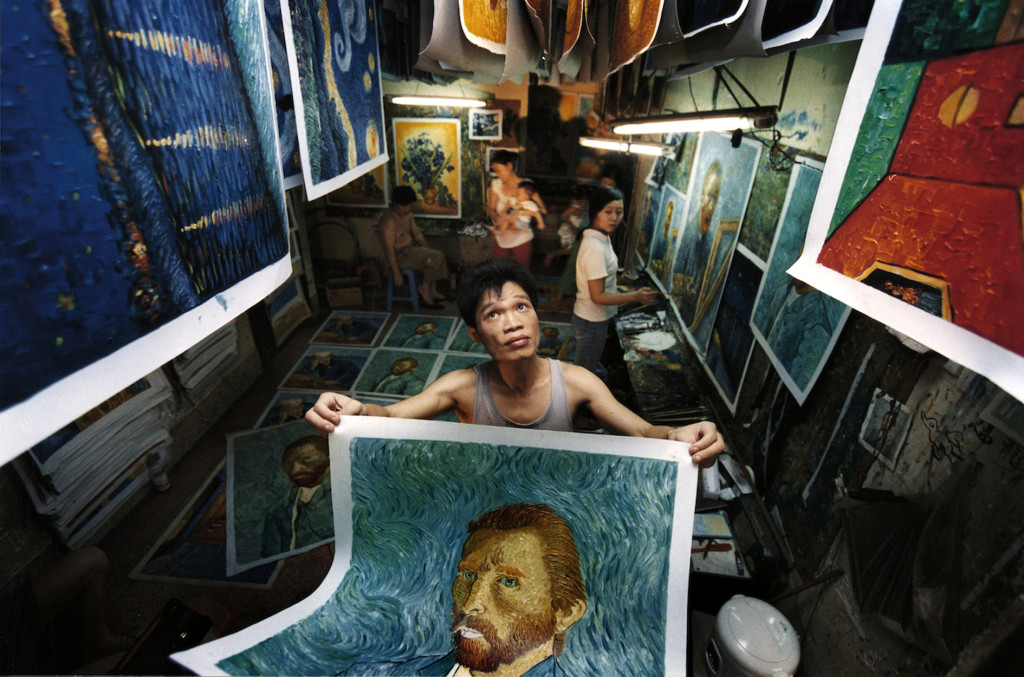 Chinas_van_Goghs