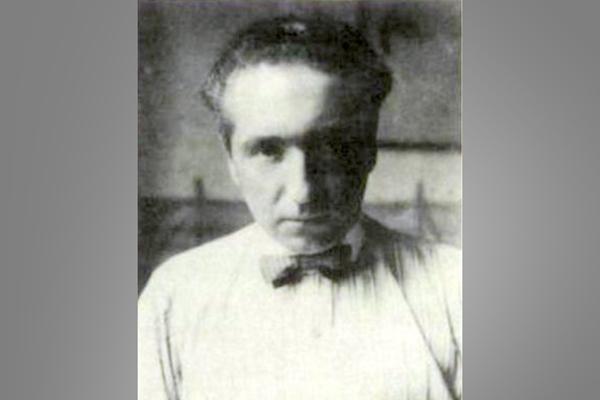 Wilhelm Reich2