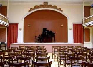 filarmoniki vilonchelo piano