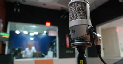 Το Ραδιοφωνικό Θέατρο επιστρέφει στην ΕΡΤ
