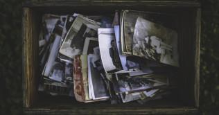 people-vintage-photo-memories-fb