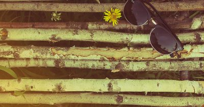 Γυαλιά ηλίου – Μύθοι και πραγματικότητα