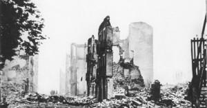 Guernica, η «εικόνα» του εικοστού αιώνα