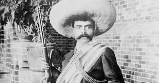 Emiliano Zapata-fb