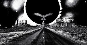 """""""Harmony of Spheres"""" – Νέος δίσκος από τους Puta Volcano"""