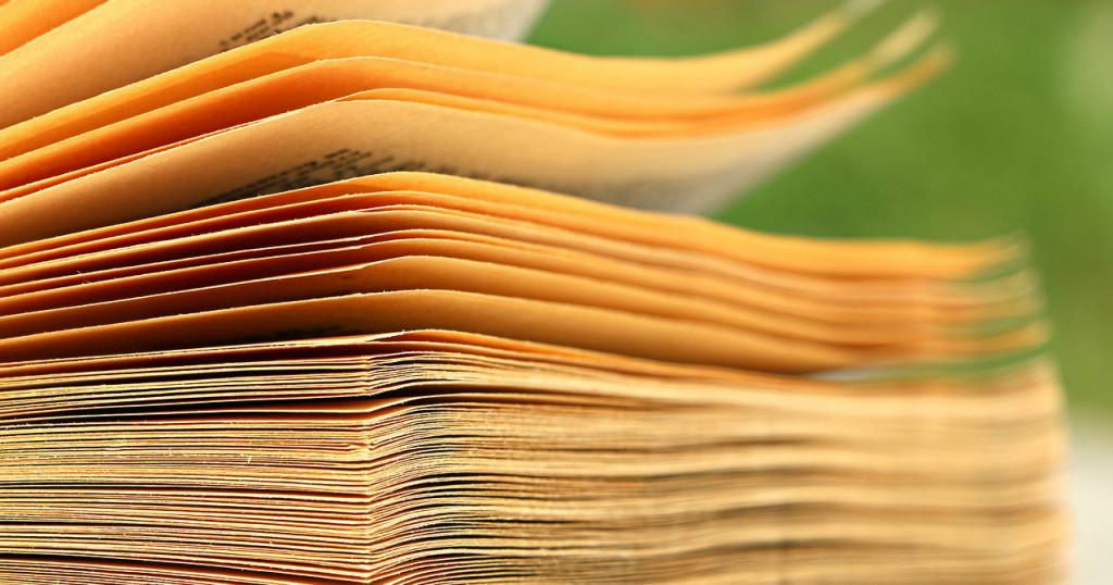 book-1528266_pixabay
