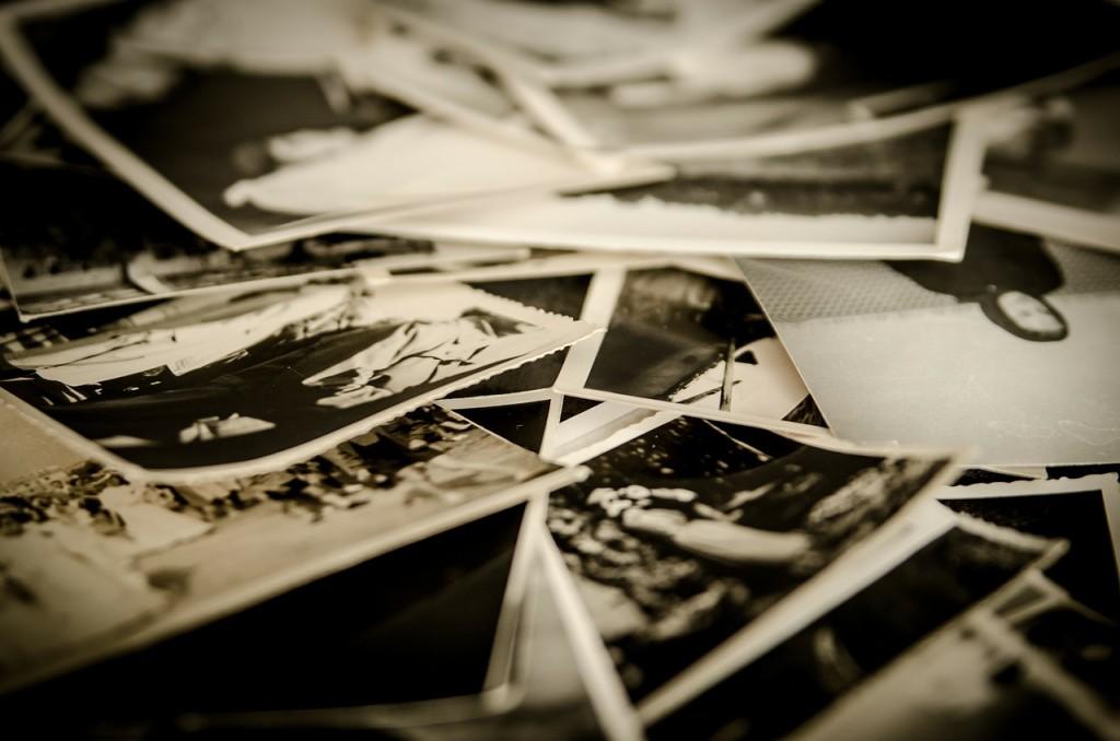 photo-256882_1280