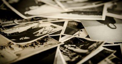 Ομάδες Προφορικής Ιστορίας. Η καταγραφή της Ιστορίας «από τα κάτω»