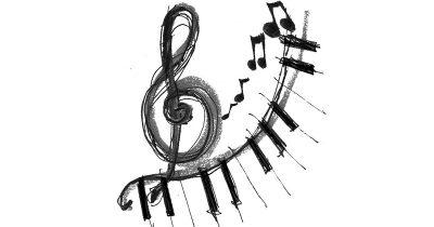 Εικοσιένα σχολεία, 64 τραγούδια και δεκάδες μουσικοί στο 5ο Μαθητικό Φεστιβάλ Δημιουργίας στο Αίγιο