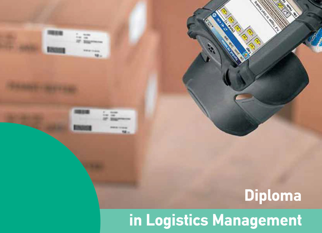 brochure_logistics_web-1